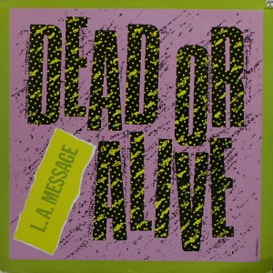 00-l.a._message-dead_or_alive-(br54066)-vinyl-1985-cover-idf