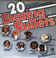 front-1975-20-blazing-bullets
