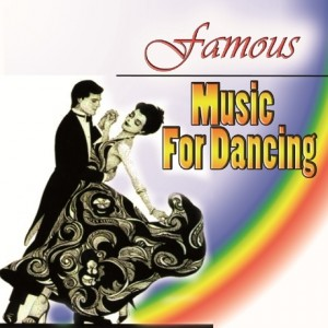 dancing-with-great-orchestras-vol-7