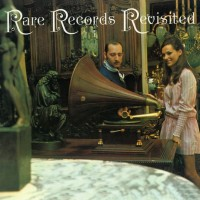 rare-records-revisited