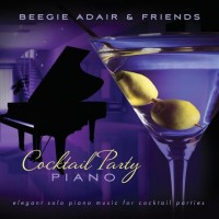 cocktail-party-piano-elegant-solo-piano-music-for-cocktail-parties