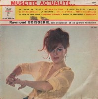 front-1962-raymond-boisserie---musette-actualite.-lp-5322