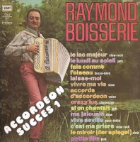 front-1973-raymond-boisserie---accordeon-succes-1