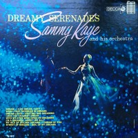 front-1963-sammy-kaye-and-his-orchestra---dreamy-serenades