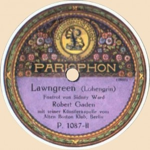 1350226518_232_ft0_lawngreen_robert_gaden_1920_foxtrot_label