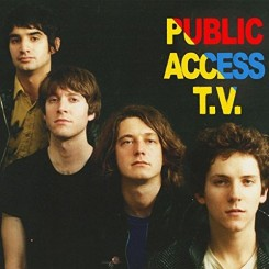 public-access-t.v.---never-enough-(2016)