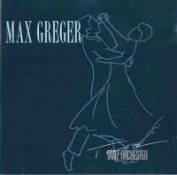 max-greger---tanz-orchester