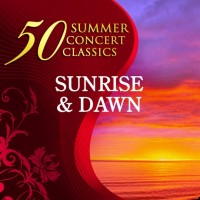 50-summer-concert-classics-sunrise-dawn