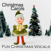 christmas-carols-fun-christmas-vocals