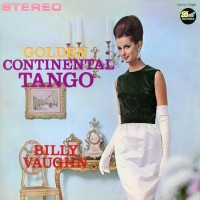 billy-vaughn-and-his-orchestra---golden-continental-tango-(1960)