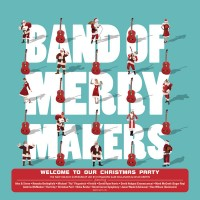 band-of-merrymakers---welcome-to-our-christmas-party-(2015)