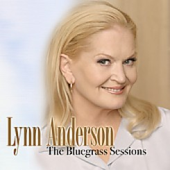lynn-anderson---the-bluegrass-sessions