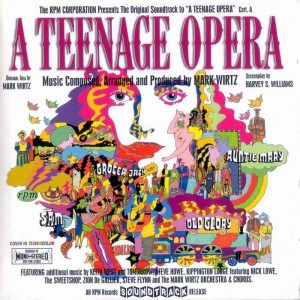 a-teenage-opera-cover-01