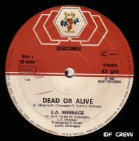 00-l.a._message-dead_or_alive-(br54066)-vinyl-1985-side_a-idf