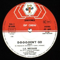 00-l.a._message-dead_or_alive-(br54066)-vinyl-1985-side_b-idf