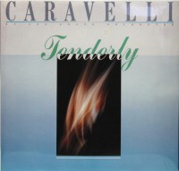 front-caravelli-et-son-grand-orchestre-–-tenderly--1988