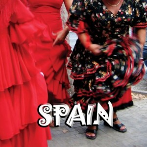 world-travel-series-spain