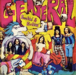 general---rockin-and-rollin-(1975)