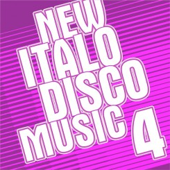 00-va_-_new_italo_disco_music_vol_4-web-2016-pic-zzzz