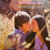 front-1969-pierre-andre-&-the-golden-leaves---here-comes-love-again