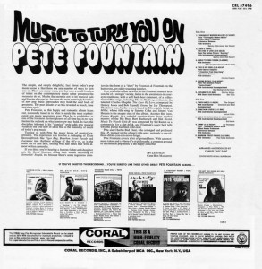 petefountain---music-to-turn-you-on-(1967)-back (1)