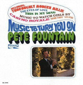 petefountain---music-to-turn-you-on-(1967)