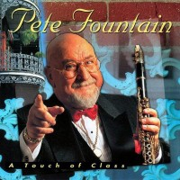 pete-fountain---a-touch-of-class-(1995)