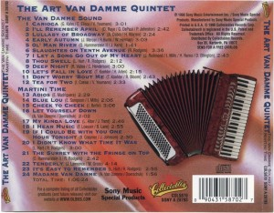 art-van-damme-quintet---the-van-damme-sound-&-martini-time-(1953)-1955)-1998-(b)