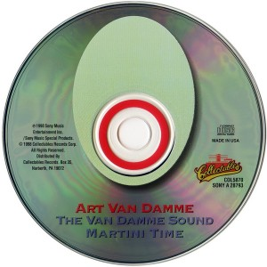 art-van-damme-quintet---the-van-damme-sound-&-martini-time-(1953.-1955)-1998-disk