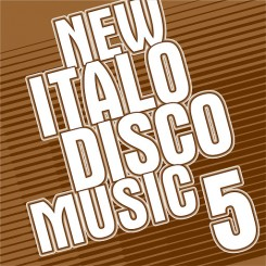00-va_-_new_italo_disco_music_vol_5-web-2016-pic-zzzz