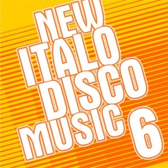 00-va_-_new_italo_disco_music_vol_6-web-2016-pic-zzzz