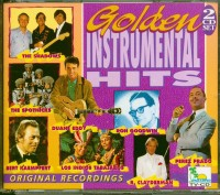front-2005-golden-instrumental-hits-2cd-compilation