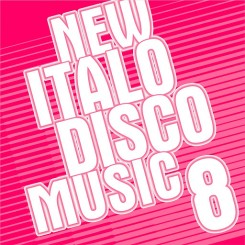 00-va_-_new_italo_disco_music_vol_8-web-2016-pic-zzzz