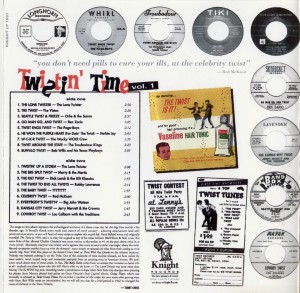 twistin-time-lp-vol.1-back