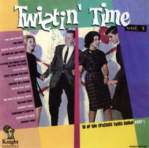 twistin-time-lp-vol.1-front