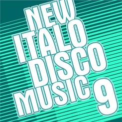 00-va_-_new_italo_disco_music_vol_9-web-2016-pic-zzzz