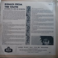 edmundo-ros-and-his-orchestra---bongos-from-the-south-(b)