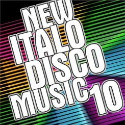 00-va_-_new_italo_disco_music_vol_10-web-2016-pic-zzzz
