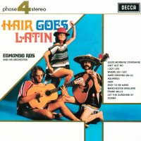 hair-goes-latin