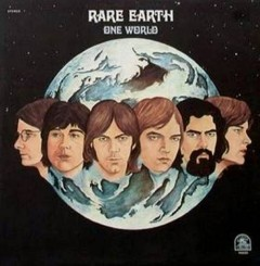 rare-earth---one-world-(1971)