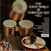 edmundo-ros-&-his-orchestra---the-latin-world-of-edmundo-ros-vol.-2-(1970)