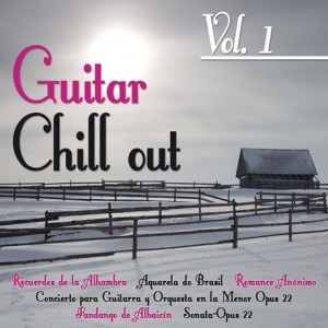 guitar-chill-out-vol-1
