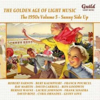 front-2008-the-golden-age-of-light-music---the-1950s-volume-5-–-sunny-side-up