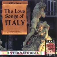 101-strings-orchestra---the-love-songs-of-italy-(1996) (1)