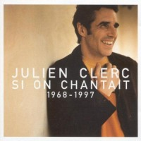 si-on-chantait-1968-1997-cover