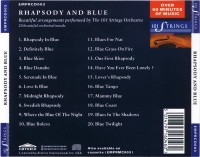 101-strings--orchestra---rhapsody-and-blue-(1993)-b