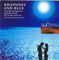101-strings--orchestra---rhapsody-and-blue-(1993)