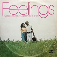 front-1976-the-midnight-strings-play-music-for-young-lovers---feelings
