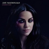 amy-macdonald---under-stars-(deluxe-edition)-(2017)