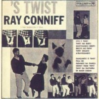 ray-conniff-s-twist